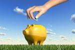 Najlepsze roczne lokaty a inflacja VIII 2012