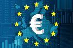 Strefa euro wychodzi z kryzysu