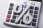 Tanie kredyty hipoteczne? Inflacja redukuje radość