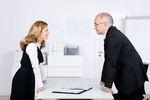 Czy feedback w pracy ma znaczenie?