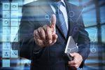 Informatyzacja firmy jest koniecznością