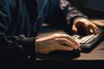 Szczyt NATO: cyberataki na rządy państw jednym z tematów