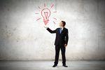 Zarządzanie innowacją w przedsiębiorstwie