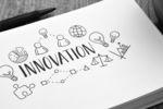 Dlaczego innowacje w MŚP to ciągle rzadkość?
