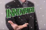 Jak kupować innowacje?