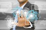 Pandemia podnosi innowacyjność biznesu. Na czym skupiać innowacje?