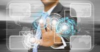 Pandemia podnosi innowacyjność biznesu