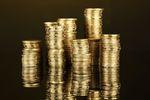 Sektor finansowy musi postawić na zarządzanie ryzykiem