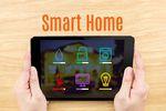 Inteligentne domy, ale czy bezpieczne?