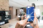 Smart home, czyli o mieszkaniu sterowanym smartfonem