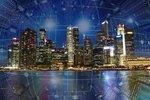 7 trendów w rozwoju inteligentnych miast