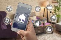 Czy smart home to już standard?