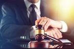 Odrębność interesu prawnego spółki i wspólników