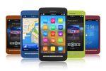 Smartfony rządzą rynkiem