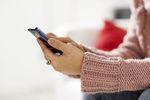 Gdzie najszybszy internet mobilny w Europie? Jak wypada Polska?