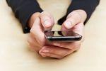 Gdzie najszybszy internet mobilny we IX 2019?