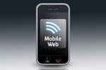 Internet mobilny: Samsung zwycięża, Apple z dużym spadkiem