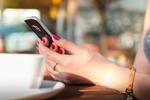 Najszybszy internet mobilny w III 2021. Play detronizuje Orange w wysyłaniu danych