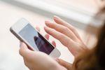 Najszybszy internet mobilny w IV 2020. Orange znowu nr 1