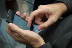 Najszybszy internet mobilny w IX 2020. Powrót Orange