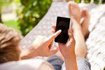 Najszybszy internet mobilny w VI 2020. Rywalizacja T-Mobile i Orange trwa