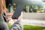 Najszybszy internet mobilny w VI 2021. Liderzy bez zmian