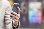 Najszybszy internet mobilny w VII 2020. Czas na Orange?