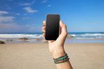Najszybszy internet mobilny w VIII 2020. Czym zaskoczył Play?