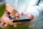 Najszybszy internet mobilny w X 2020. Kto liderem?