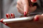 Najszybszy internet mobilny w XI 2020. Ranking zdominowany przez Orange