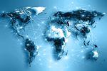 Globalny ruch IP 2014-2019
