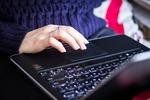 Pandemia zmieniła podejście do internetu i oszczędności