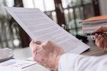 Czy zastosowanie się do interpretacji podatkowej chroni?