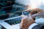 GPW w I poł 2020: Główny Rynek w rękach inwestorów zagranicznych