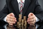 Zamożny inwestor - ostrożny, ale optymistyczny