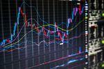 Inwestowanie na giełdzie: analiza spółki 11 bit studios
