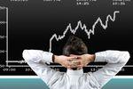 Inwestowanie na giełdzie: analiza spółki Ambra