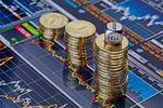 Inwestowanie na giełdzie: analiza spółki Livechat