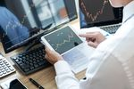 Inwestowanie na giełdzie: analiza spółki Tauron Polska Energia