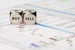 Letnie inwestowanie na giełdzie
