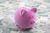 3 mld zł nowych oszczędności bez nadziei na odsetki