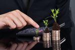5 sposobów na to, jak inwestować, gdy inflacja pnie się w górę