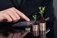 Jak pokonać inflację inwestując?