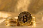 Bitcoin przetrwa najgorsze?