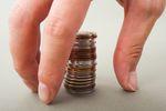 Długoterminowe inwestowanie pieniędzy, czyli niewykorzystana szansa