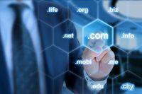 Domeny internetowe wciąż opłacalne