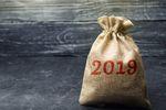 Franklin Templeton: perspektywy inwestycyjne na 2019 rok