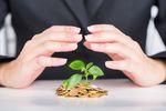 Fundusze inwestycyjne: kupujemy w banku i pytamy o radę