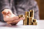 Gdzie kupić fundusze inwestycyjne? Polacy wybierają TFI i banki