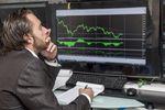 Giełda 5 x bardziej ryzykowna niż rynek nieruchomości